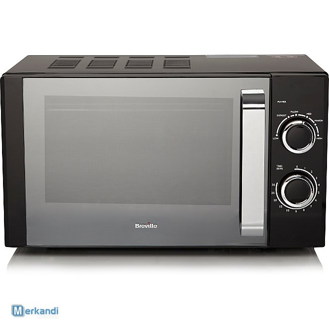 Breville Smart Oven Bov800xl Manual Bruin Blog