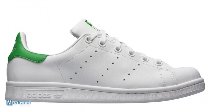 50% price new arrival new style I recommend the offer: ADIDAS STAN SMITH M20605 [299501] | Sport shoes |  merkandi.ie